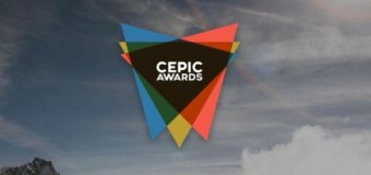 Фотоконкурс CEPIC Stock Photography Awards