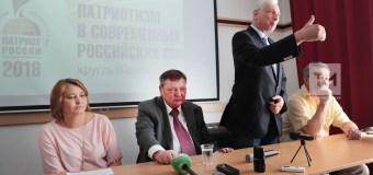 Леонид Млечин: «На наших глазах умирают ключевые жанры журналистики»