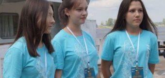 Елабужанка стала победительницей фестиваля «Алтын калэм» – «Золотое перо»