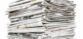 Кто читает и кто финансирует печатные СМИ на национальных языках