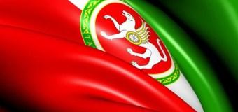 Медиапредпочтения Татарстана: ТРК «Новый век» снова лидирует