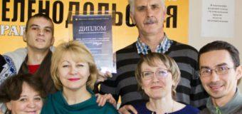 Зеленодольские журналисты избрали делегатов на съезд Союза журналистов РТ