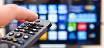 Cокращение лицензионных требований в сфере телерадиовещания продлено до конца 2021 года