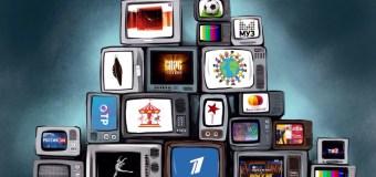 Смерть регионального ТВ, блестящее решение «Эфира» и непотопляемый ТНВ: чем грозит отключение аналогового телевидения в 2019 году