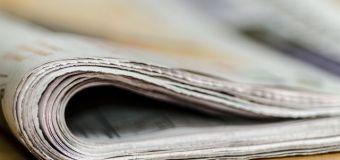 В Татарстане растет интернет-аудитория традиционных СМИ