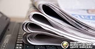 Более ста семей московских татар получат подписку на татарскую печатную прессу