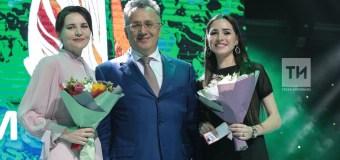 Ряды Союза пополнили молодые журналисты