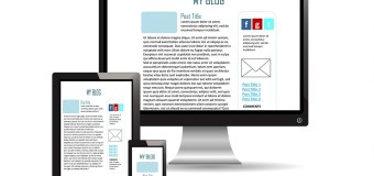 АКАР: рекламные доходы среди медиа выросли только у интернета