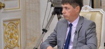 «Это устраивает заказчика, но не устраивает читателя» — медиарынок Татарстана о развитии «Татмедиа»