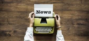 Конкурс для журналистов, освещающих деятельность социально ориентированных НКО в Татарстане
