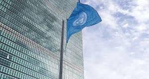 СЖР хочет инициировать принятие ООН декларации защиты прав журналистов