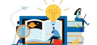 Журнал «Журналист» запускает учебный проект «Объединенный журфак»