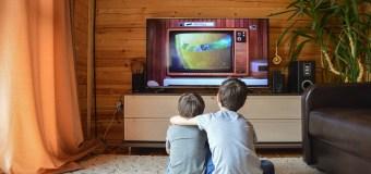 Телеиндустрия призвала включить местные каналы в число пострадавших от пандемии