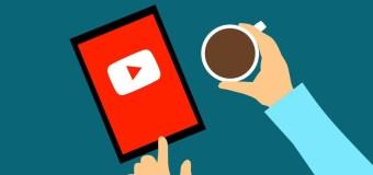 «Новый телевизор»: как журналисты захватывают русскоязычный YouTube
