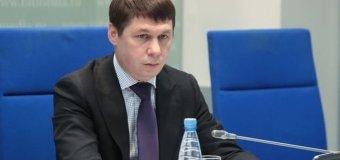 Шамиль Садыков, АО «Татмедиа»: «Мы не можем согласиться с тезисом об отсутствии перспектив»