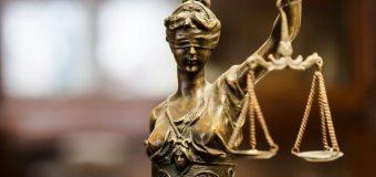 В России создан Центр правовой защиты журналистов
