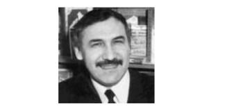 Союз журналистов выражает соболезнования семье Раниса Газизова