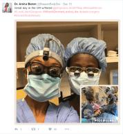 dr-aisha