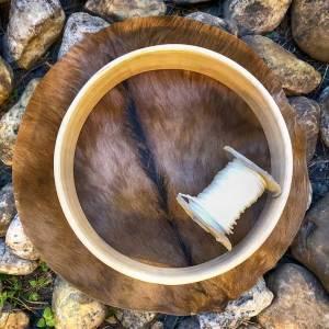 Drumbouw pakketten