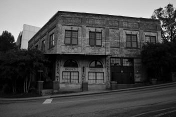 downtown-athens-132