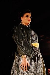 la-vie-en-rose-fashion-show-1325