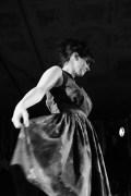 la-vie-en-rose-fashion-show-1712