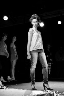 la-vie-en-rose-fashion-show-802
