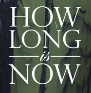 HOW LONG IS NOW green 2