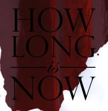 HOW LONG IS NOW PURPLE 4
