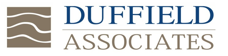 duffield_logo_color_600dpi_notag