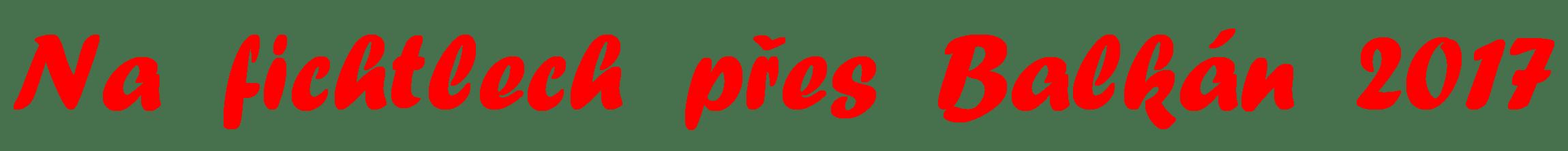 Na pionýrech po Balkánu, Jawa Pionýr, Jawa Mustang, Bosna a Hercegovina, Černá Hora, Albánie, Řecko, Makedonie, Kosovo, Srbsko, Liberland, Dobrodruzi na fichtlech, S Jawou na cestách
