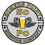 Somers Point Brewing Company Logo