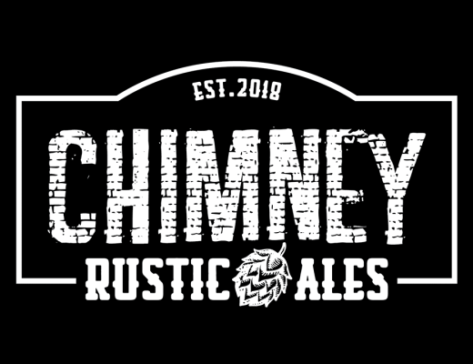 Chimney Rustic Ales Logo