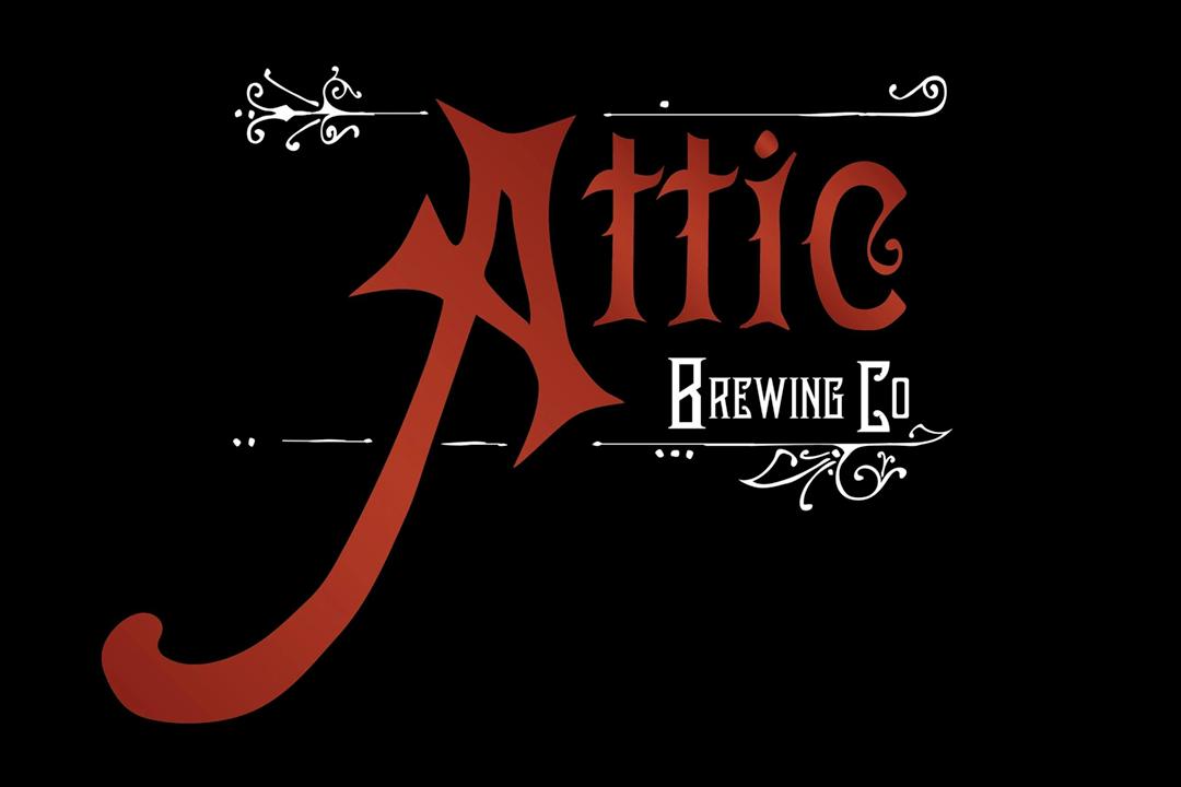 Attic Brewing Company Logo