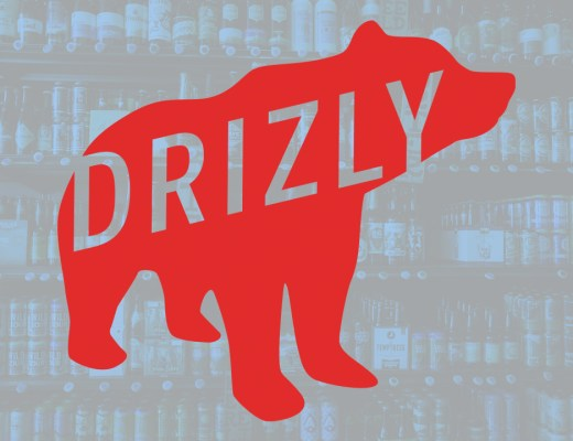 Drizly - Beer, Wine and Liquor Delivered to Your Doorstep