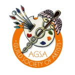 Associate Member of the GSA