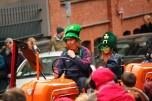 St Patricks Day 8