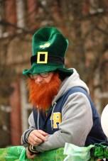 St Patricks Day 10