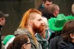 St Patrick's Day 13