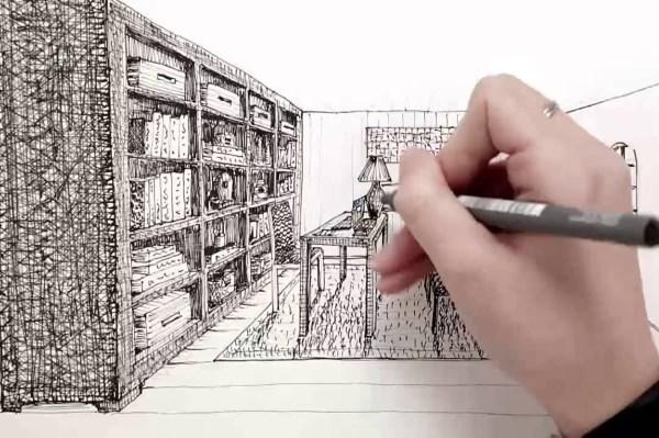 interier-design