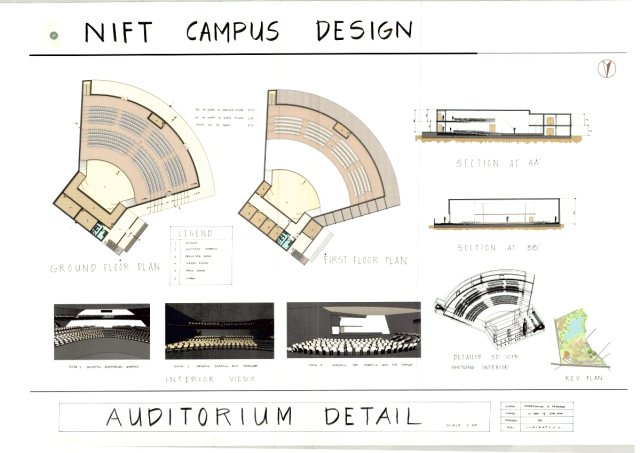 sw06-nift-campus-07