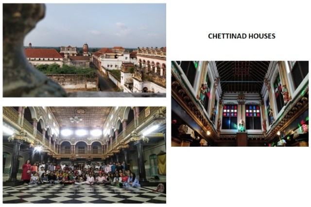 chettinad-houses