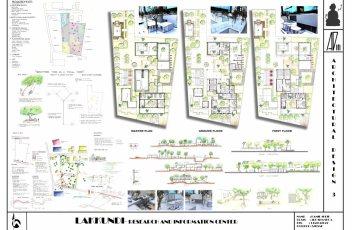 lakkundi-research-info-center