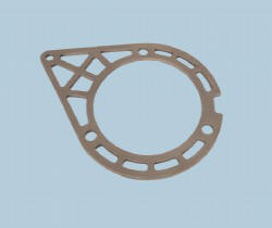 Investment_Casting22
