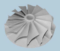 Investment_Casting14