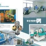 Lavvolumen Produktion7