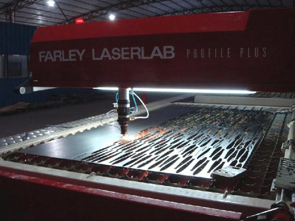 Laserskæring1