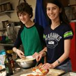 SixThirTeens teen philanthropy