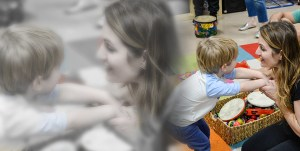 J Community Virtual Parenting Classes