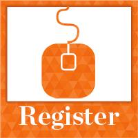 J-Cation Registration